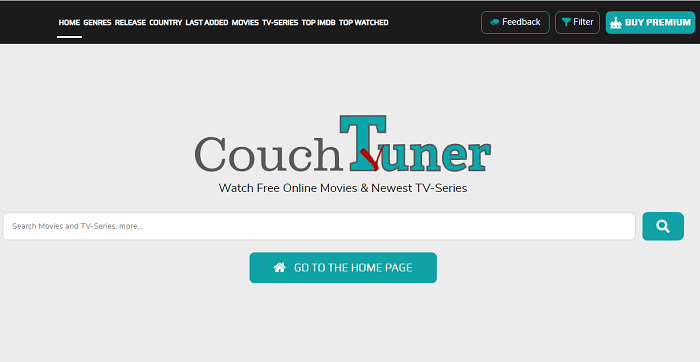 https://couchtuner.name/latest