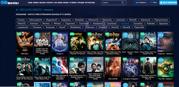 https://gomovies-online.vip/brands-pages/kissanime